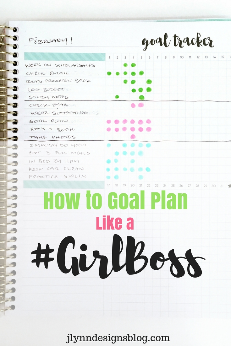 How To Goal Plan .jpg